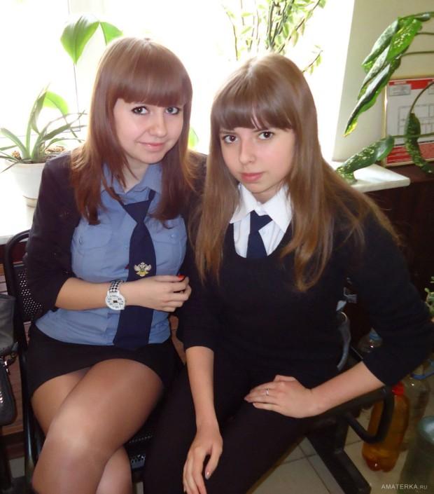 молоденькие студентки эро фото
